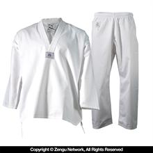 KD Elite Student Tae Kwon Do Uniform